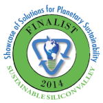 Featured-Finalist